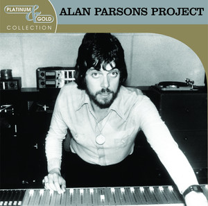 Platinum & Gold Collection - Alan Parsons Project