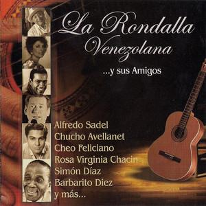 La Rondalla Venezolana … y sus Amigos album