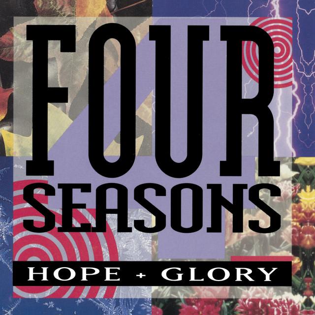Hope + Glory