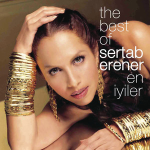 The Best of Sertab Erener Albümü