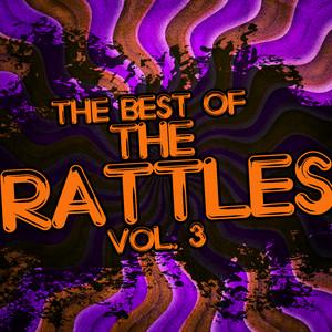 The Best of Vol. 3 album