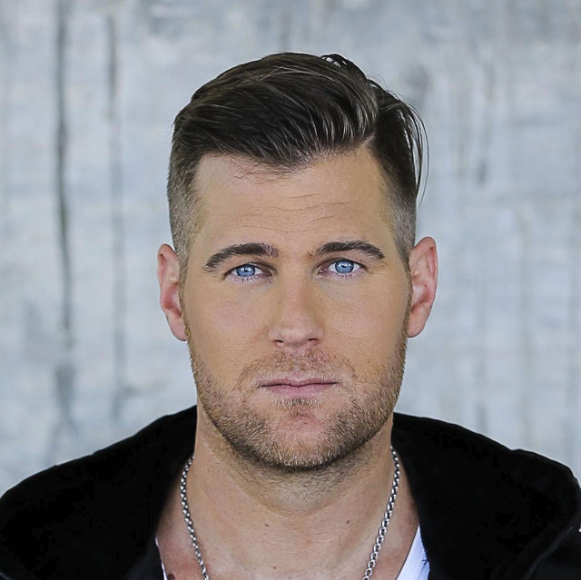 Basshunter tickets and 2021  tour dates