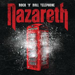 Rock 'N' Roll Telephone (Deluxe Version) album