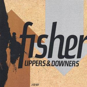 Uppers and Downers album