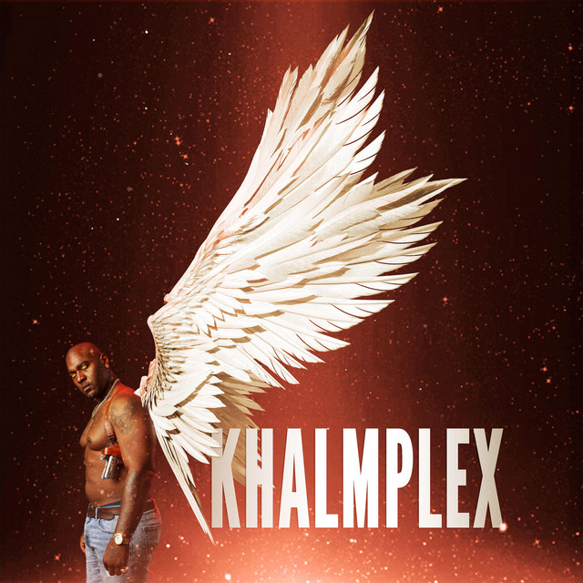 Khalmplex