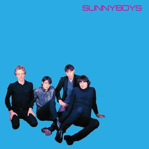 Sunnyboys (Expanded Edition) album