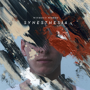 Without Words: Synesthesia Albumcover