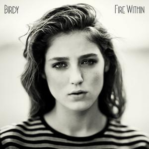 Fire Within album
