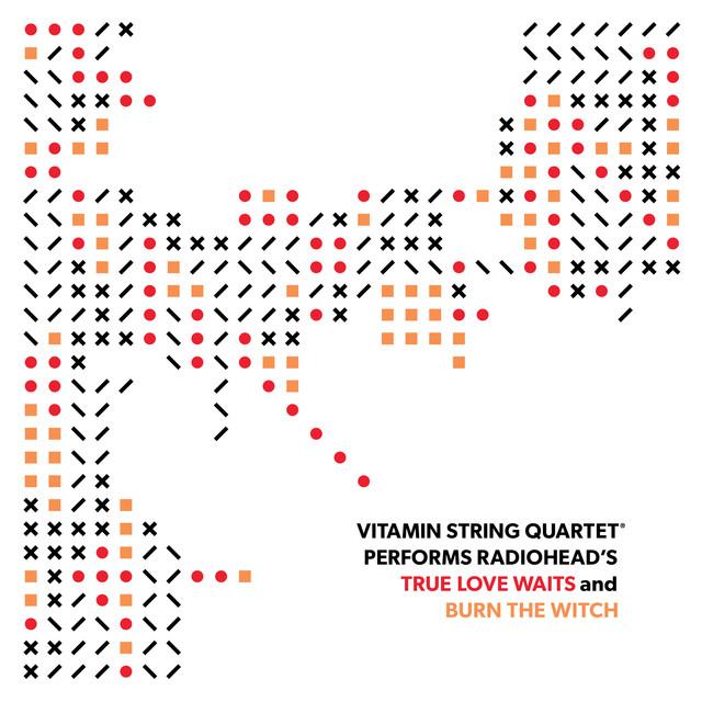 Vitamin String Quartet Performs Coldplay Vitamin String Quartet: Burn The Witch, A Song By Vitamin String Quartet On Spotify