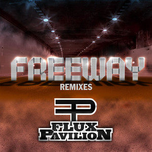 Freeway Remixes album