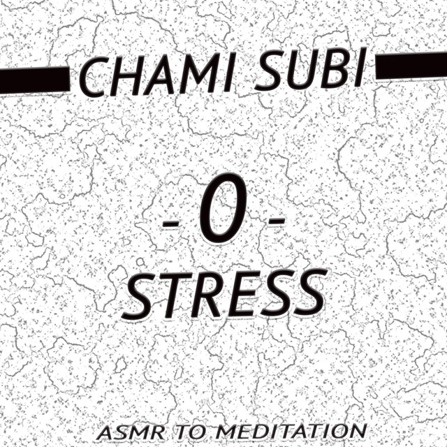 0 Stress