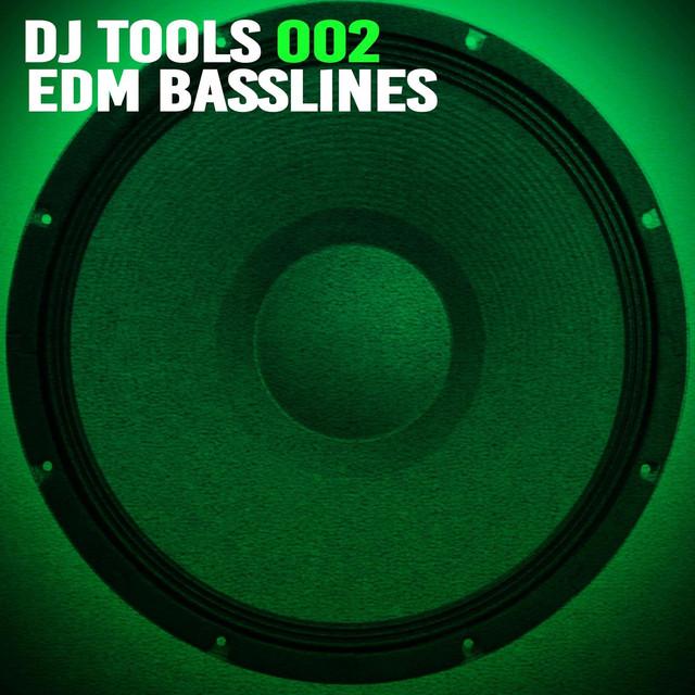 EDM Basslines 2