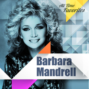 All Time Favorites: Barbara Mandrell