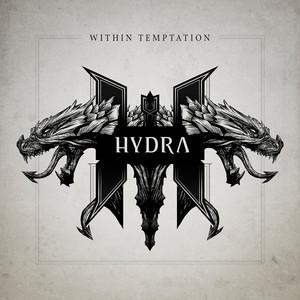 Hydra Albumcover