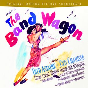 The Band Wagon album