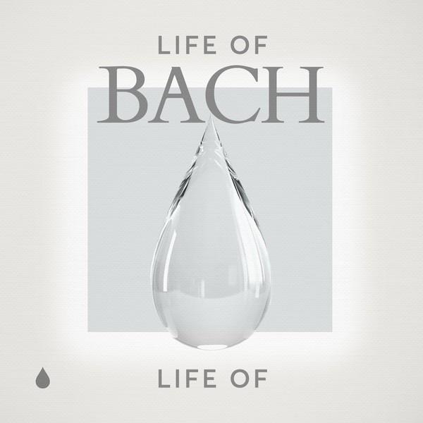 Life of Bach