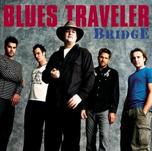 Bridge album