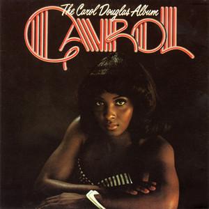The Carol Douglas Album album