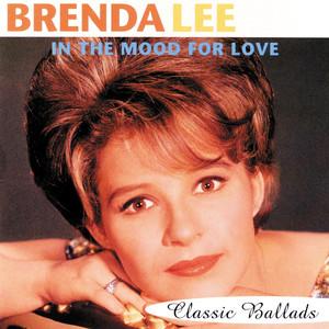 Brenda Lee Always on My Mind cover