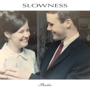Slowness – Berths (2019) Download