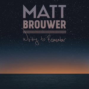 Matt Brouwer, Vince Gill, Amy Grant The Other Side cover