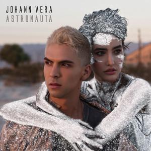 Astronauta - Johann Vera