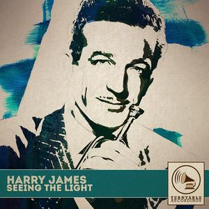 Seeing the Light album