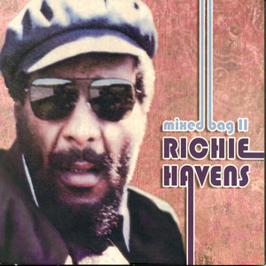 Mixed Bag II - Richie Havens