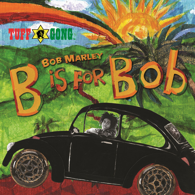 B Is For Bob (Bonus Tracks)