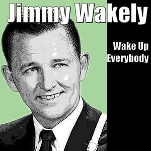 Wake Up Everybody album