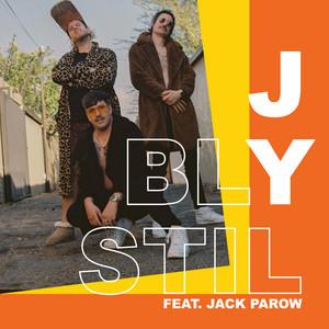 Jy Bly Stil