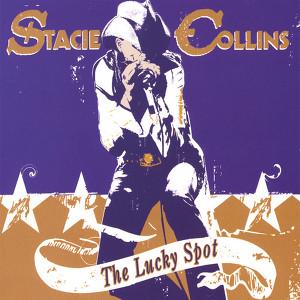 Stacie Collins, Baby Sister på Spotify