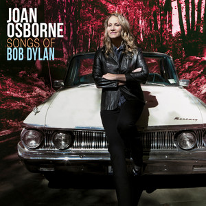 Songs of Bob Dylan album