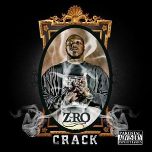 Crack Albümü