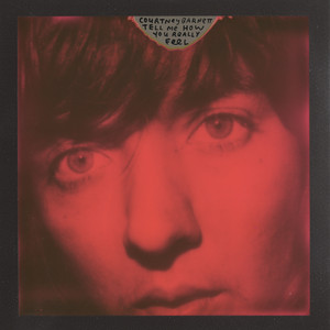 Tell Me How You Really Feel - Courtney Barnett