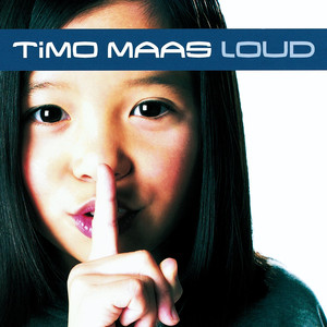 Loud (Eastwest Release) album