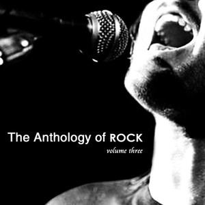 Anthology Of Rock Vol. 3