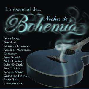 Facundo Cabral, Cacho Tirao No Soy de Aqui, Ni Soy de Alla cover