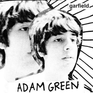 Garfield album