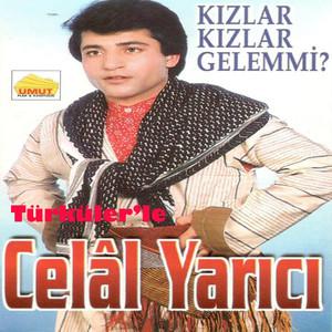 Türküler'le / Kızlar Kızlar Gelem Mi? Albümü