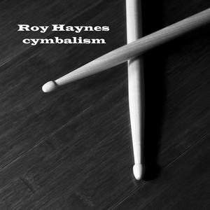 Cymbalism album
