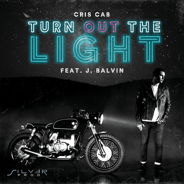Turn Out The Light