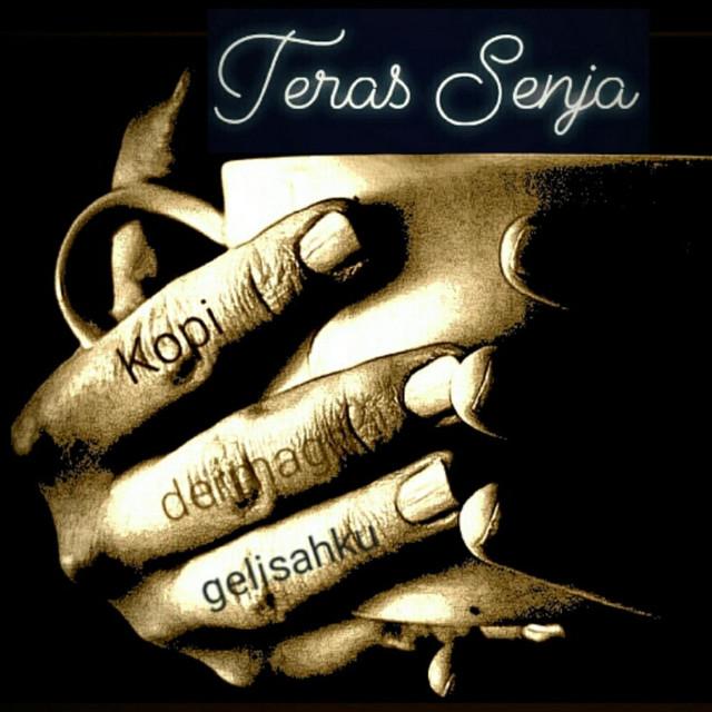 free download lagu Kopi gratis
