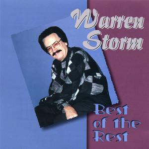 Best Of The Rest album