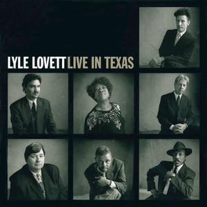 Live In Texas Albümü