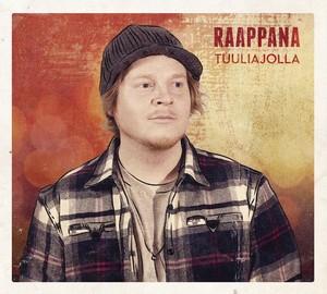 Raappana