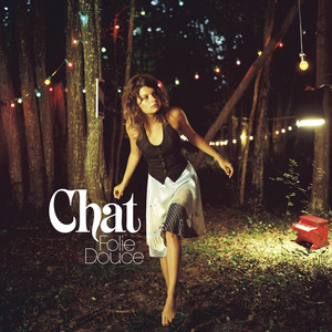 Chat L'Insouciance cover