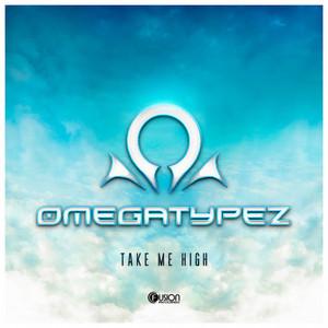 Omegatypez