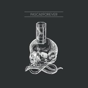 Pascal, Forever på Spotify