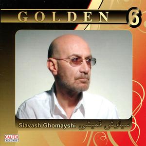 Golden 6 (Persian Music)